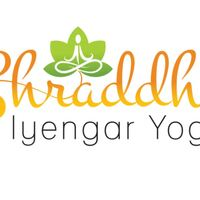 Shradha Yoga (KFIT) featured image