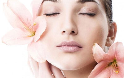 1x Brightening Face Treatment  (New Member Only)