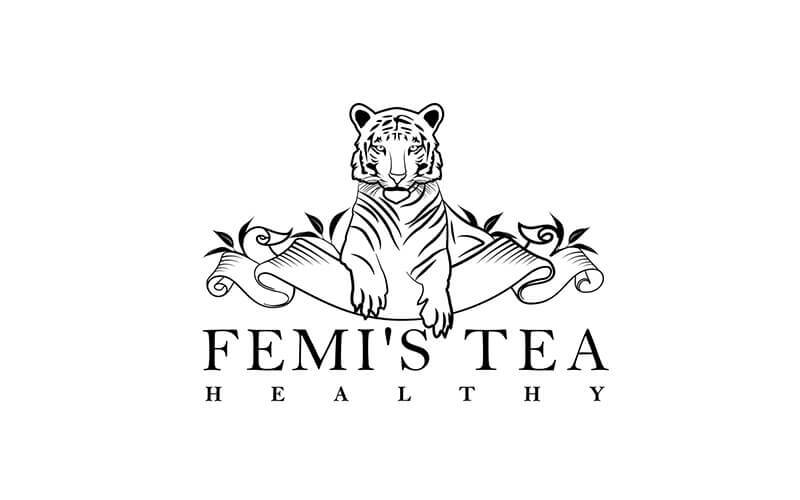 Femi's Tea featured image.