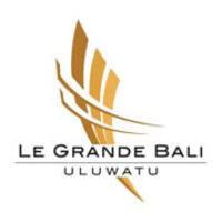 Le Grande Bali featured image