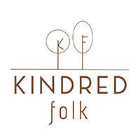 Kindredfolk featured image