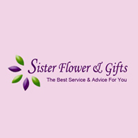 Sister Flower & Gifts featured image