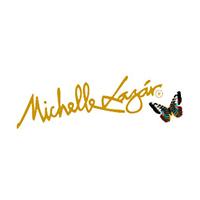 Michelle Lazar (Kuching) featured image