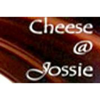 Cheese @Jossie featured image