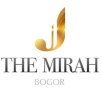 The Mirah Hotel Bogor featured image