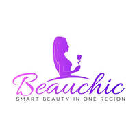 Beauchic featured image