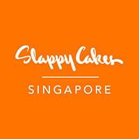 Slappy Cakes featured image