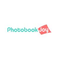 PhotobookJoy featured image