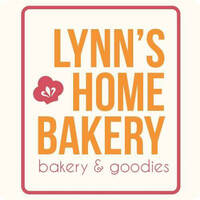 Lynn's Home Bakery featured image
