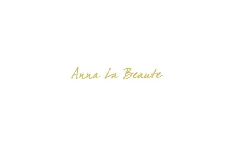 Anna La Beaute featured image.