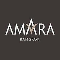 Amara Bangkok CV featured image