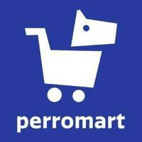 perromart featured image