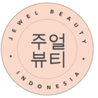 Jewel Beauty Bandung featured image