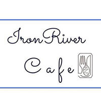 Iron River Cafe featured image