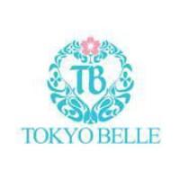 Tokyo Belle (NIM) featured image