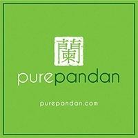 Pure Pandan featured image