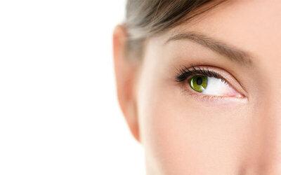 1x Premium Eyelash Extension + Free Sisir Bulu Mata (Home Service)