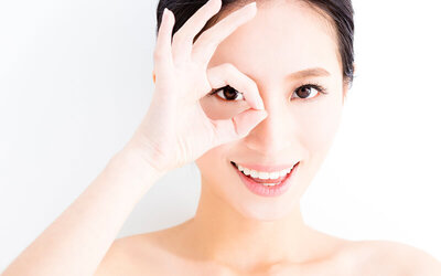 3-Hour Dark Eye Circle / Puffiness Eye Treatment with Massage and Mask for 1 Person