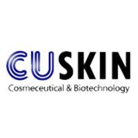 CUSKIN featured image