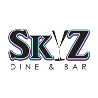 SkyZ Dine & Bar featured image