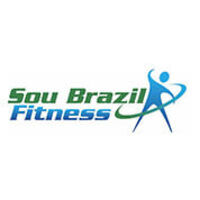 Studio Sou Brazil Fitness