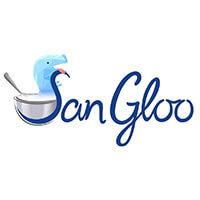 San Gloo featured image