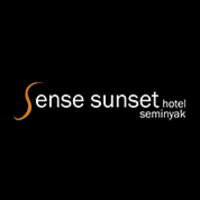 Sense Sunset Seminyak featured image