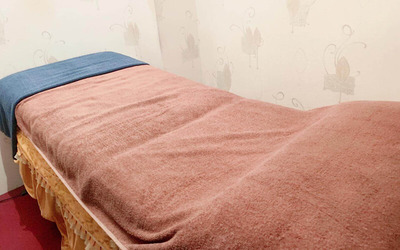 1-Hour Hydrating Facial for 1 Person (2 Sessions)