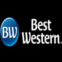Chill In Resto @ Best Western Kuta Villa featured image