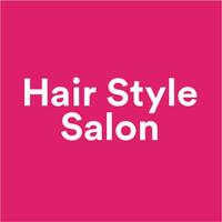 Hair Style Salon featured image
