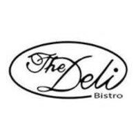 Deli Bistro featured image