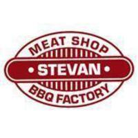Stevan Meat Shop
