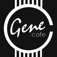 Gene Cafe featured image