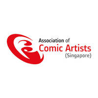 Association of Comic Artists (Singapore) featured image