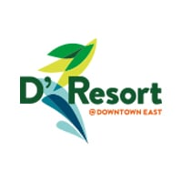 D'Resort @ Downtown East featured image