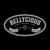 Bellycious featured image