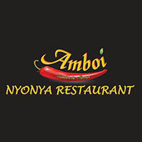 Amboi Nyonya Restaurant featured image