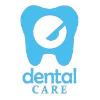 E Dental Care featured image