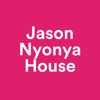Jason Nyonya House featured image