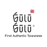 Gulu Gulu featured image