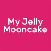 My Jelly Mooncake featured image
