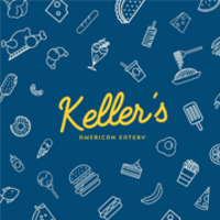 Kellers Eatery & Bakery @ Berry Glee Hotel featured image