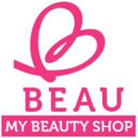 Beau featured image