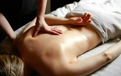 [Flash] 1-Hour Lymphatic Drainage Massage for 1 Person