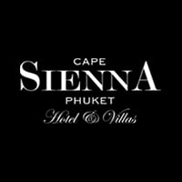 Cape Sienna Phuket Hotel and Villas featured image