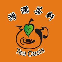 Tea Oasis 漪瀾茶軒 featured image