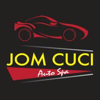 Jom Cuci Auto Spa featured image