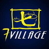 7 Village Klang featured image