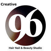 Creative96 Hair Nail & Beauty Studio