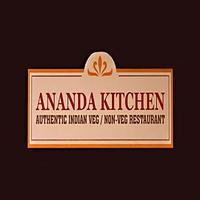 Ananda Kitchen featured image
